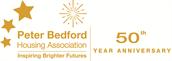 Peter Bedford Housing Association