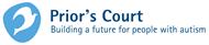 Prior's Court Foundation