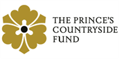 The Prince of Wales's Charitable Foundation