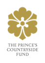 The Prince's Countryside Fund