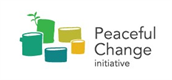 Peaceful Change initiative