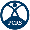Primary Care Respiratory Society