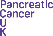 EA to the  CEO and SMT - Pancreatic Cancer UK (£31620 to £35000 per annum pro rata, Lambeth, London, Greater London)