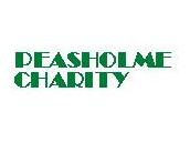 Peasholme Charity