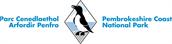Pembrokeshire Coast National Park Authority