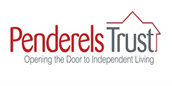 Director of Operations - Penderels Trust (£40,000 plus, Coventry, West-Midlands, West Midlands)