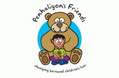 Penhaligons Friends