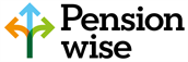 Pension Wise - Citizens Advice