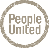 People United