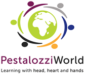 PestalozziWorld Children's Trust