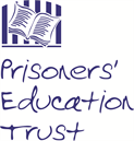 Prisoners Education Trust