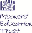 Prisoners Education Trust