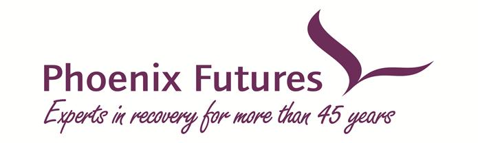 Phoenix Futures logo