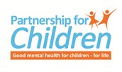 Partnership for Children