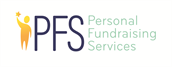 Personal Fundraising Service (PFS)