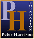 Peter Harrison Foundation