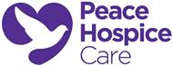 Peace Hospice Care