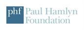 Paul Hamlyn Foundation (PHF)