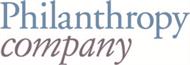 Philanthropy Company