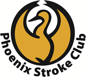 The Phoenix Stroke Club