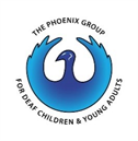 The Phoenix Group for Deaf Children & Young Adults