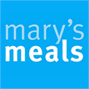 Mary's Meals International