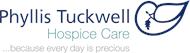 Phyllis Tuckwell Hospice