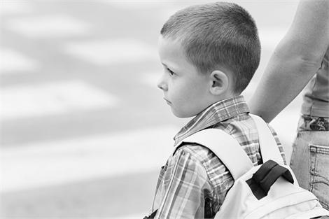 pic4-schoolbag