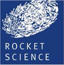 Rocket Science UK Ltd