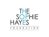The Sophie Hayes Foundation