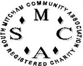 South Mitcham Community Association
