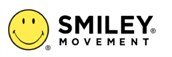 Smiley Movement
