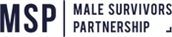 Male Survivors Partnership