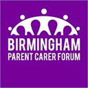 Birmingham Parent Carer Forum