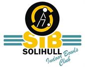 Solihull Indoor Bowls Club