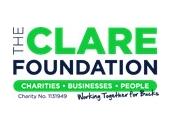 The Clare Foundation Ltd