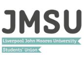 Liverpool John Moores University Students' Union