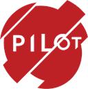Pilot Theatre