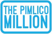 Pimlico Million