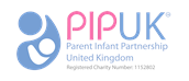 Parent Infant Partnership (PIP) UK Ltd
