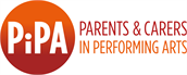 Parents In Performing Arts