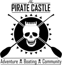 The Pirate Castle