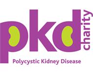 Polycystic Kidney Disease Charity