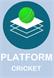 Platform Cricket (THYSF)