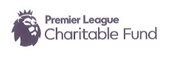 The Premier League Charitable Fund