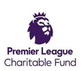 The FA Premier League