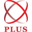PLUS (Providence Linc United Services)
