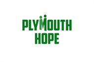 Plymouth Hope
