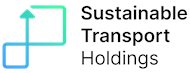 Sustainable Transport Holdings
