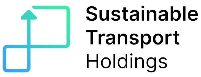 STH Logo